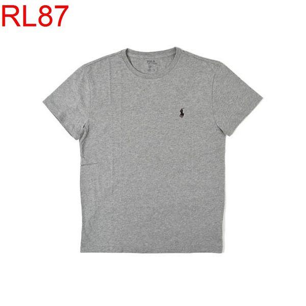 Ralph Lauren Polo T-Shirt RL87