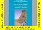 二手書博民逛書店Timbuktu罕見and the Songhay EmpireY405706 John Hunwick I