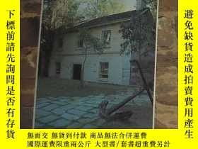 二手書博民逛書店historic罕見australiaY182140 golde