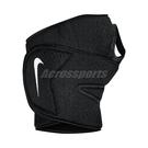 Nike 護腕 Pro Ankle Sleeve 黑 白 男女款 護具 DRI-FIT 健身 訓練 運動休閒 【ACS】 N100067901-0OS
