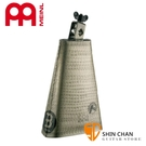 Meinl STB80BHH-G (GOLD) 牛鈴 尺寸:8″【HAMMERED COWBELL】