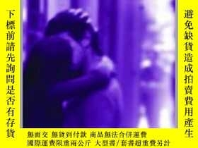 二手書博民逛書店Safer罕見Sex in Personal Relationships: The Role of Sexual