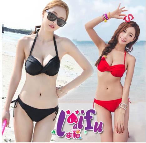 ★草魚妹★C246泳衣基本款人手一件二件式泳衣游泳衣泳裝比基尼,售價690元