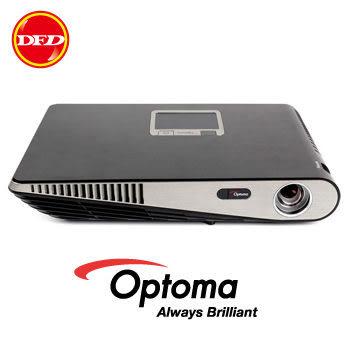 下殺特惠✂OPTOMA 奧圖碼 ML1500e LED 投影機 WXGA 支援3D USB讀取 無線投影 HDMI 公司貨