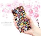 [C9Pro 軟殼] 三星 Samsung Galaxy C9 Pro C900Y 手機殼 外殼 潮流格子