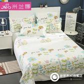 床罩 床單單件學生宿舍床單1.8m雙人床單被單單人床1.5m純棉單人