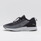 NIKE WMNS ODYSSEY REACT SHIELD 黑灰 運動休閒 慢跑鞋 女鞋 AA1635-003