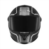 四季通用摩托車頭盔男全覆式電動電瓶車圍脖安全帽女機車防霧全盔