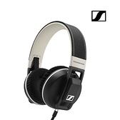 【福利品】SENNHEISER 森海塞爾 URBANITE XL 線控耳罩式耳機 適用iOS系統產品