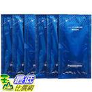 [東京直購] Panasonic ES-4L06A 6包 電動刮鬍刀 清潔充電器 專用清潔劑 適用ES-LV94/LV74/ELV9...