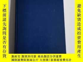 二手書博民逛書店REACTIVE罕見POWER CONTROL IN ELECTRIC SYSTEMSY201150 T.J.