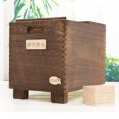 防蟲防潮裝米桶 米缸 10kg桐木儲米箱