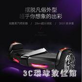平衡車雙輪電動平衡車迷你兒童滑行車蘭博基尼越野成人代步車噴霧智能車 LH2860【3C環球數位館】