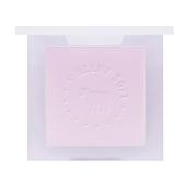 EH藍莓牛奶腮紅餅5g