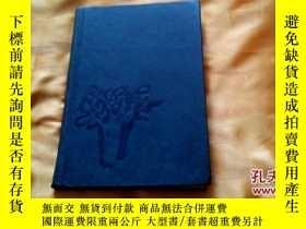二手書博民逛書店罕見男人的一半是女人(精裝)Y1105 張賢亮 中國文聯出版社