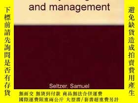 二手書博民逛書店Pain罕見Control in Dentistry: Diagnosis and Management-牙科疼痛