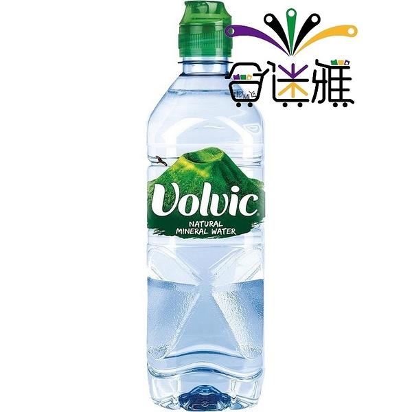 【免運/聯新貨運】富維克天然礦泉水750ml(12瓶/箱)【合迷雅好物超級商城】