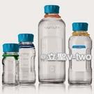 德製玻璃瓶125ml YOUTILITY血清瓶 收納瓶 環保玻璃瓶 檸檬汁用 無毒玻璃水壺