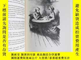 二手書博民逛書店華盛頓的廣場》史密斯插圖罕見,1971年出版,精裝24開Y255
