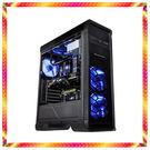 絕地求生 官方建議配備 Intel i5 六核心16GB GTX1660 高效能顯示