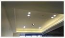 系統家具/台中系統家具/系統家具工廠/台中天花板工程/系統櫥櫃/台中系統櫃/天花板sm0862