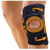 恩悠肢體裝具 (未滅菌)【恩悠數位】NU 鈦鍺能量加強型可調式護膝
