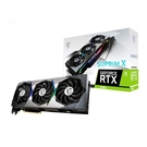 微星 MSI GeForce RTX 3...