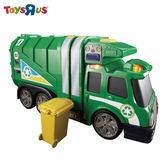 玩具反斗城  FAST LANE  15吋 環保車