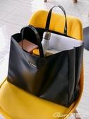 環保袋篷布環保購物袋超市買菜包小布袋子大容量可折疊便攜帆布手提袋榮耀 新品