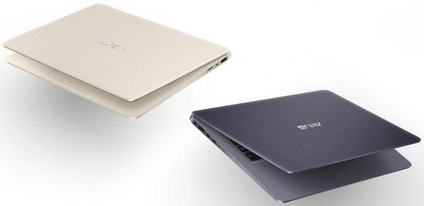 ASUS 華碩 S410UA-0261A8250U 256SSD+1TB 特仕版 冰柱金