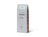 璞珞珈琲-單品咖啡豆-瓜地馬拉454g