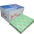 【奇奇文具】PAPER LINE 190 淺綠 70P B5  影印紙/多功能紙 (1包500張)