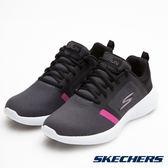 SKECHERS (女) 跑步系列 GO RUN 600 - 15069BKHP