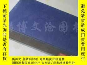 二手書博民逛書店A罕見Practical Manual of Medical and Bilogical Staining Tec