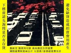 二手書博民逛書店The罕見Urban Transportation Problem (Rand Corporation Resea
