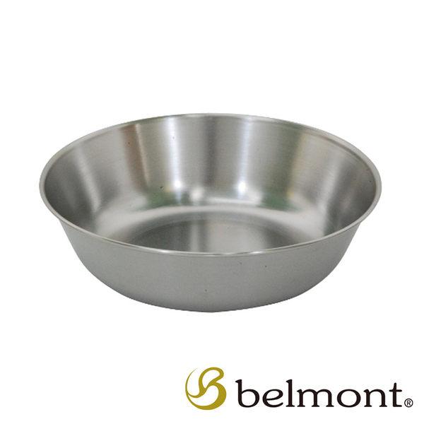 BELMONT 日本 鈦盤〈φ20cm〉日本製造│原裝進口│精品│頂級鈦合金 BM-157