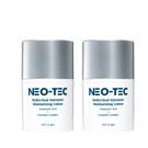(買一送一)NEO-TEC妮傲絲翠 高效鎖水保濕精華乳35g 妮傲絲翠旗艦店