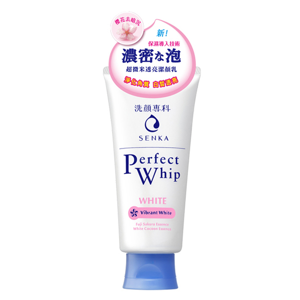 洗顏專科超微米透亮潔顏乳100g