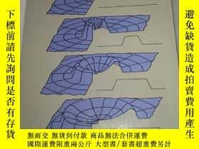 二手書博民逛書店Wave罕見Motion In Elastic Solids 彈性固體中的波動 小16開Y13873 彈性固體