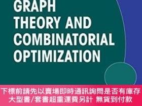 二手書博民逛書店Graph罕見Theory And Combinatorial OptimizationY255174 Avi