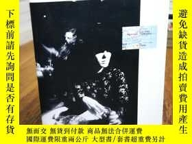 二手書博民逛書店Granta罕見25: Murder, Autumn 1988Y