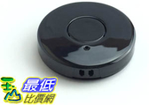 [9美國直購] 藍芽定位追蹤器 Blue Charm Beacons - Bluetooth BLE iBeacon (BC037S-iBeacon) - Easy to configure w