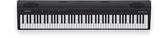 凱傑樂器 Roland GO-88P GO PIANO88 數位電鋼琴 展示新品 底部有琴架刮傷