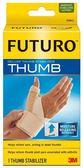 元氣健康館 3M FUTURO 護腕(拇指支撐型) L~XL