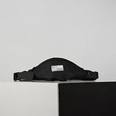 Nike BB Heritage S Hip Pack-Fly 黑 勾勾 斜背 腰包 DA2275-010