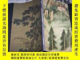 二手書博民逛書店1412佳士得拍賣圖錄,2013罕見HONG KONG【FINE
