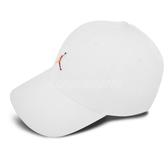 Nike 帽子 Jordan Heritage 86 Cap 白 彩色 男女款 喬丹 【PUMP306】 CI4121-100