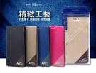 台灣製造【N64 現做款】OPPO A31 2020 / A91 / A72 側掀站立式 皮套 保護套 手機套 保護殼 書本套