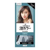 莉婕泡沫染髮劑亞麻棕色108ml【愛買】