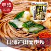 【豆嫂】日本泡麵 日清 神田柚子雞肉蕎麥麵(92g)